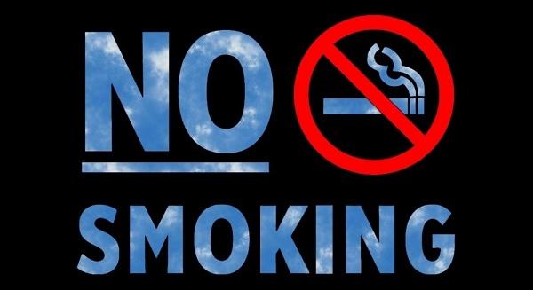 iQOS(アイコス)禁煙