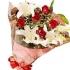 花束を贈られても男は迷惑なだけ!贈る側のエゴにご注意を