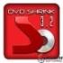 DVD ShrinkでISO圧縮!使い方や圧縮できないケースを紹介