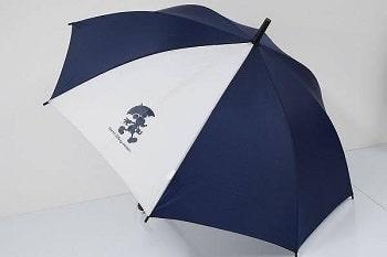 ディズニー傘