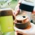 キャンプ、BBQで温くならない!缶ビール&缶チューハイ用の保冷缶ホルダー