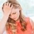 産後の抜け毛にはプロテインがオススメ(母乳育児、栄養不足)