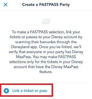 MaxPassの購入方法
