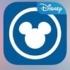 【iOS】アメリカのアプリをインストールする方法・オススメ旅行アプリ