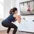 テレビ・ドラマを見ながらできるトレーニング6選(ダイエット、筋力アップ)