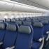 ハワイへ行く航空会社はいつから座席指定できる?【事前予約、予約サイト】