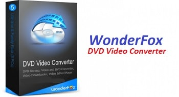 WonderFox-DVD-Video-Converter