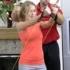 【家トレ】大胸筋内側を鍛えるトレーニング4選(ダンベルなし)