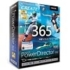 PowerDirector365の返金方法!30日以内なら返金可