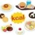 【ダイエット】根性なし・ズボラでもできる食事制限