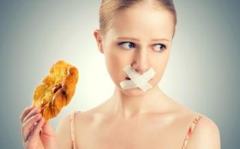 時間 いい 食べ 16 断食 もの て 【16時間断食で食べていいもの・飲み物】実は食べてはいけないものもある